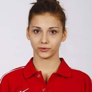 Hristiana Todorova