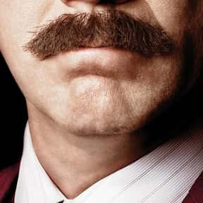 Anchorman 2: The Legend Contin is listed (or ranked) 9 on the list The Best Judd Apatow Movies