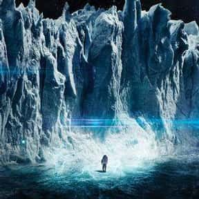 Europa Report is listed (or ranked) 13 on the list Best Science Fiction Movies Streaming on Hulu