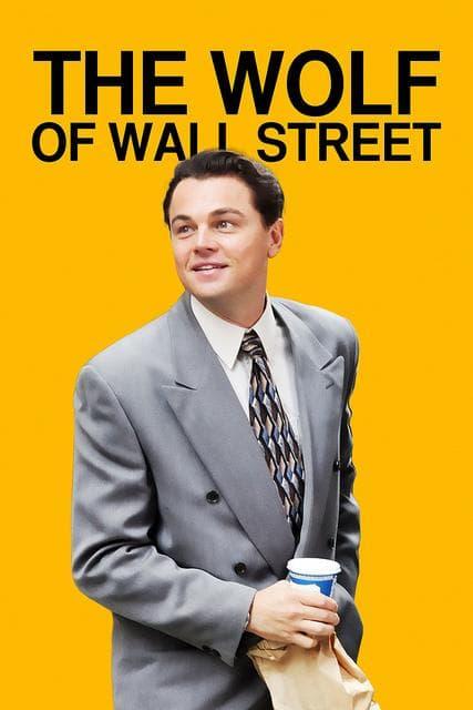 Random Best Movies with Rich People Spending Big