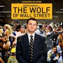 The Wolf of Wall Street is listed (or ranked) 12 on the list The Best Drug Movies of All Time