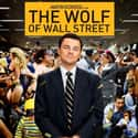 The Wolf of Wall Street is listed (or ranked) 20 on the list The Best Movies to Have Playing During a Party