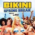 Bikini Spring Break is listed (or ranked) 15 on the list The Best Movies With Break in the Title