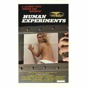 Human Experiments