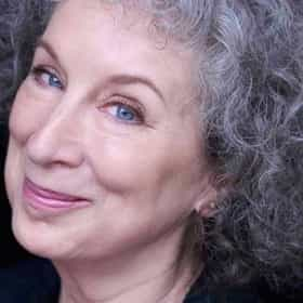 Margaret Atwood: Once in August
