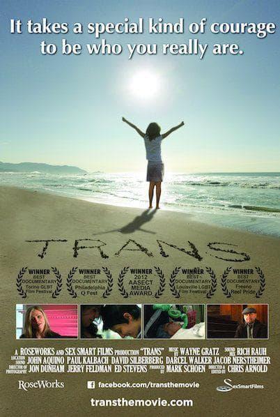 Random Best LGBTQ+ Movies On Amazon Prime