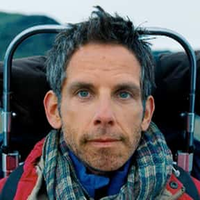The Secret Life of Walter Mitt is listed (or ranked) 24 on the list Famous Movies From Iceland