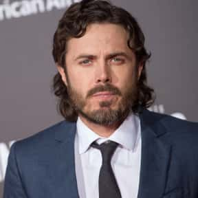 Caleb Casey McGuire Affleck-Bo is listed (or ranked) 22 on the list Famous People with Long Names