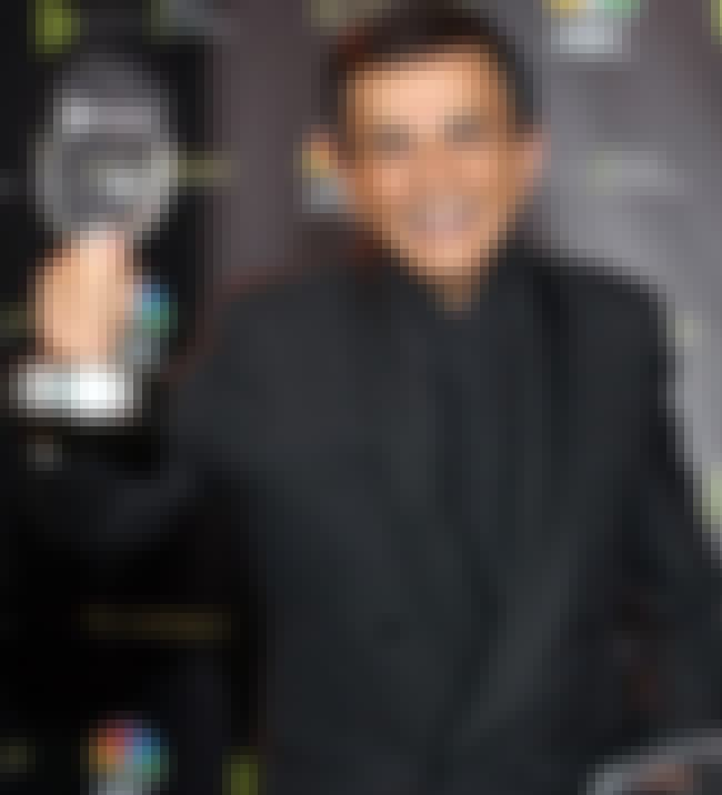 Casey Kasem is listed (or ranked) 4 on the list 16 Famous People Who Have Been Reported Missing