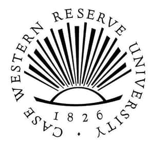 Case Western Reserve Universit is listed (or ranked) 2 on the list Spartan Mascot School List