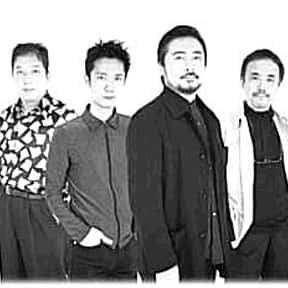 Casiopea is listed (or ranked) 19 on the list Japanese Jazz Fusion Bands List