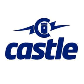 Castle Creations is listed (or ranked) 8 on the list Companies Headquartered in Kansas