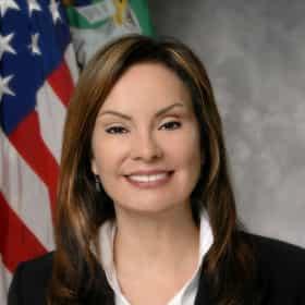 Catalina Vasquez Villalpando