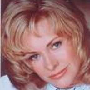 Catherine Hicks is listed (or ranked) 25 on the list Actors You May Not Have Realized Are Republican