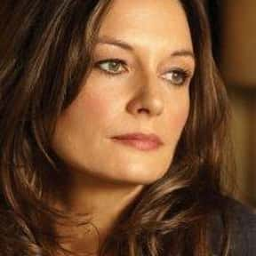 Catherine McCormack is listed (or ranked) 9 on the list Famous People From Surrey