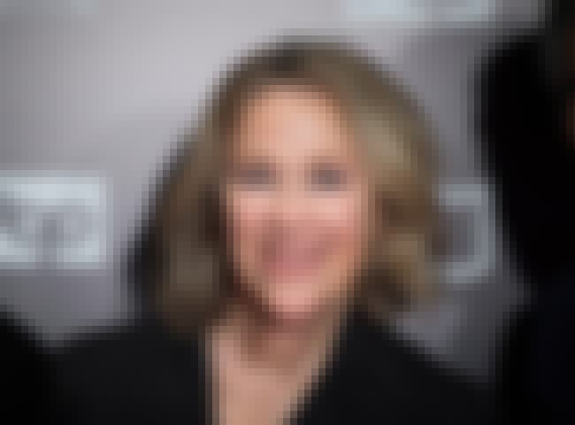 Catherine O'Hara is listed (or ranked) 37 on the list Stunning Celeb Women Over 60