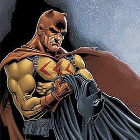 Catman is listed (or ranked) 20 on the list All of Batman's Deadliest Villains & Enemies, Listed