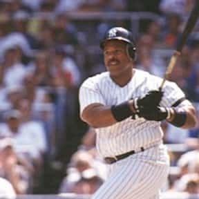 Cecil Fielder is listed (or ranked) 13 on the list The Greatest Out of Shape Athletes in Sports