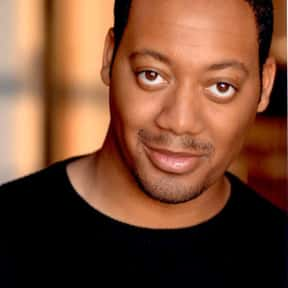 Cedric Yarbrough is listed (or ranked) 4 on the list Reno 911! Cast List