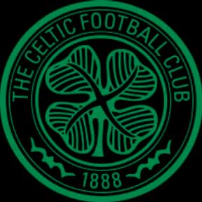 Celtic F.C. is listed (or ranked) 20 on the list The Best Current Soccer (Football) Teams