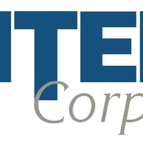 Centene Corporation is listed (or ranked) 15 on the list Companies Headquartered in Missouri