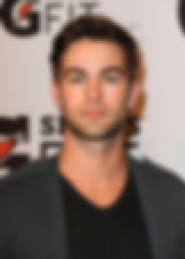 Chace Crawford is listed (or ranked) 2 on the list Celebrity Arrests 2010: Celebrities Arrested in 2010