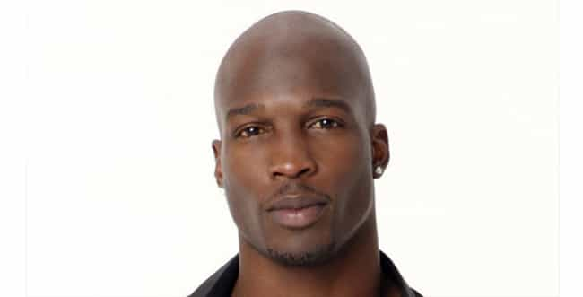 Chad Ochocinco is listed (or ranked) 4 on the list Silliest Celebrity Name Changes