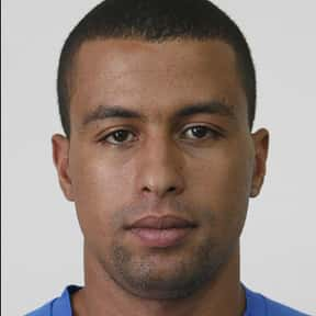 Chakib Benzoukane is listed (or ranked) 24 on the list Famous Soccer Players from Morocco