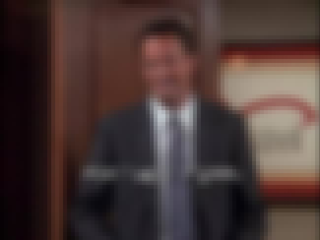 Chandler Muriel Bing is listed (or ranked) 2 on the list The Most Well-Acted Characters of All Time