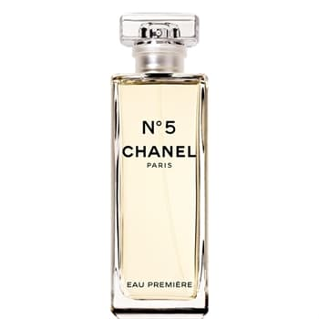 Random Best Perfumers and Fragrance Makers