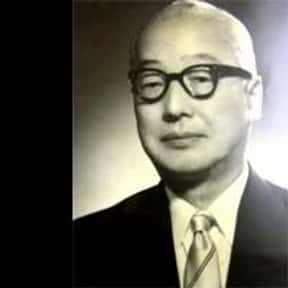 Chang Chi-yun is listed (or ranked) 6 on the list Famous Scientists from China
