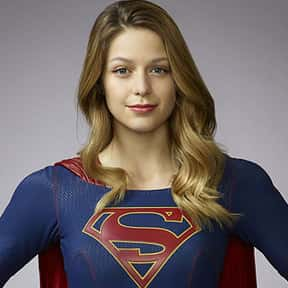 Kara Zor-El is listed (or ranked) 18 on the list The Most Hardcore Current TV Characters