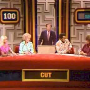 Password is listed (or ranked) 10 on the list The Greatest Game Shows of All Time