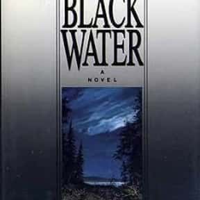 Black Water is listed (or ranked) 9 on the list The Best Joyce Carol Oates Books