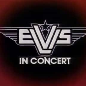 Elvis in Concert is listed (or ranked) 24 on the list The Best Elvis Presley Movies
