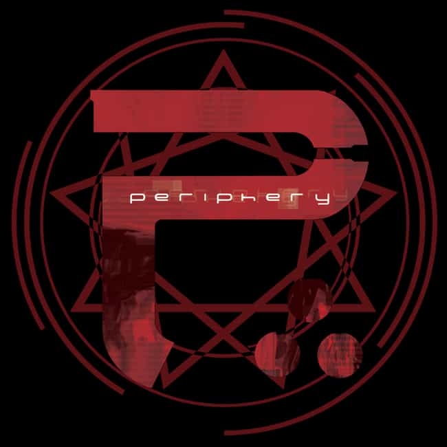 Periphery II: This Time ... is listed (or ranked) 2 on the list The Best Periphery Albums, Ranked