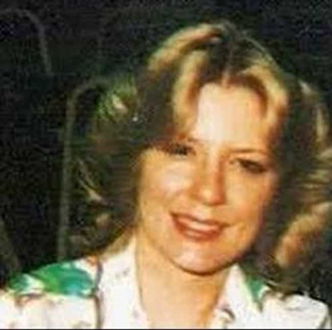 Charlene Gallego is listed (or ranked) 2 on the list Here Are All The Female Serial Killers You Never Knew About