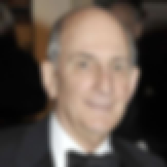 Charles Bronfman is listed (or ranked) 3 on the list Members of the Bronfman Family