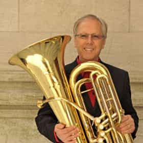 Charles Daellenbach