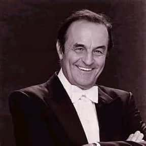 Charles Dutoit is listed (or ranked) 20 on the list List of Famous Violists