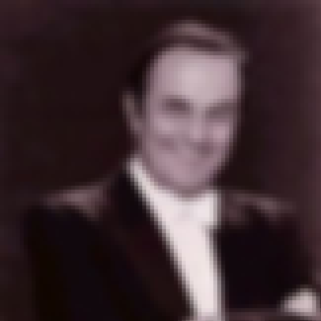 Charles Dutoit is listed (or ranked) 5 on the list Famous Conductors from Switzerland