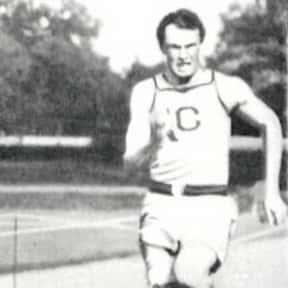 Charles Gmelin is listed (or ranked) 13 on the list Olympic Athletes Born in India