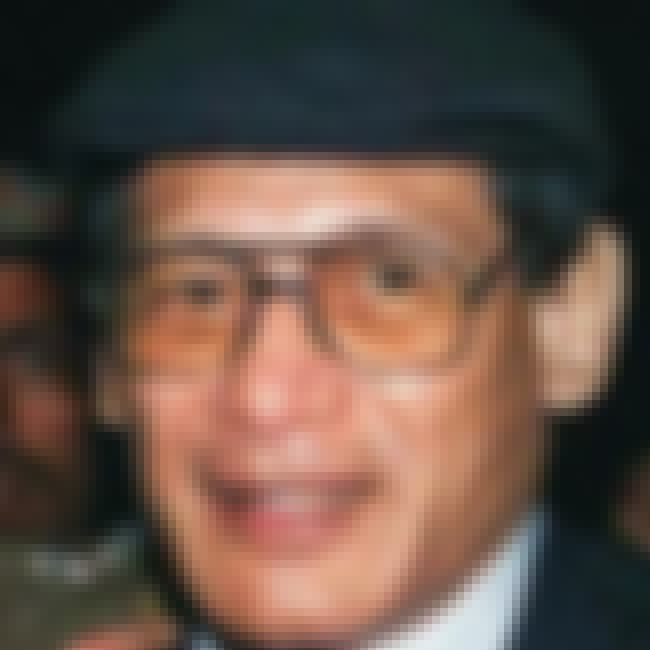 Charles Sobhraj is listed (or ranked) 2 on the list Famous Indian Serial Killers