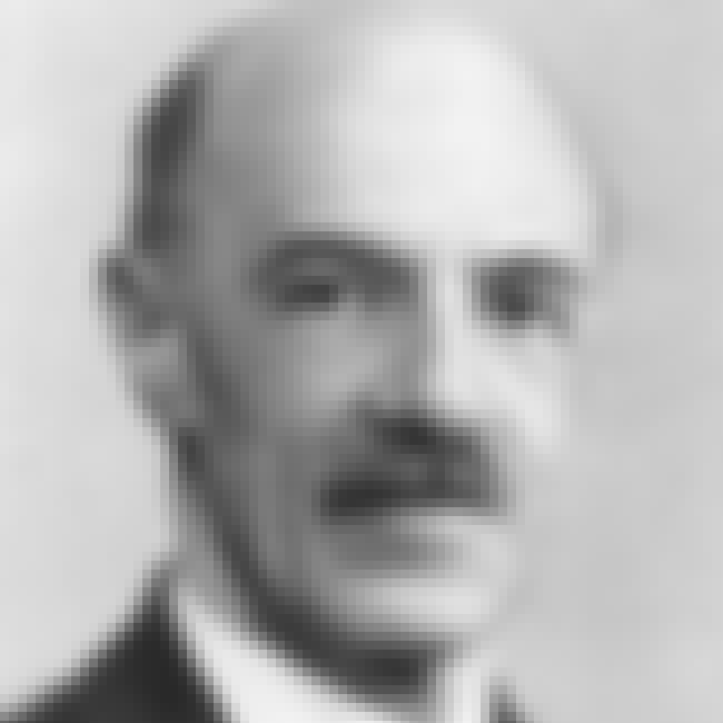 charles edward spearman This method was introduced by the british psychologist charles edward  spearman in 1904 under this method, correlation is measured on the basis of  the ranks.