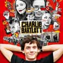 Charlie Bartlett is listed (or ranked) 30 on the list The Best Robert Downey Jr. Movies