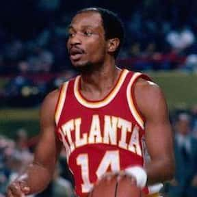 Charlie Criss is listed (or ranked) 10 on the list The Shortest NBA Players of All Time, Ranked