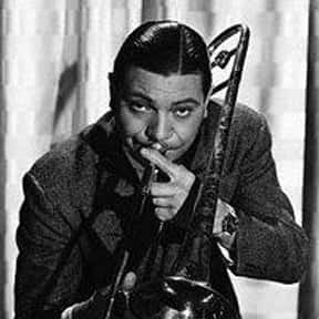 Charlie Green is listed (or ranked) 20 on the list Famous Jazz Trombonists