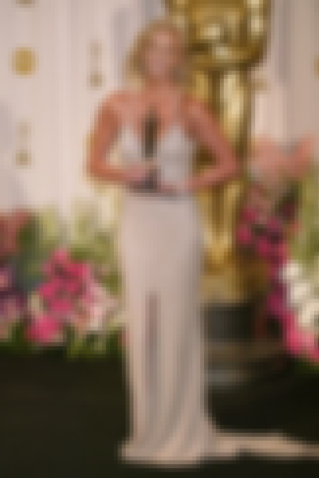 Charlize Theron is listed (or ranked) 2 on the list The Best Dressed Oscar Winning Ladies of the Millennium