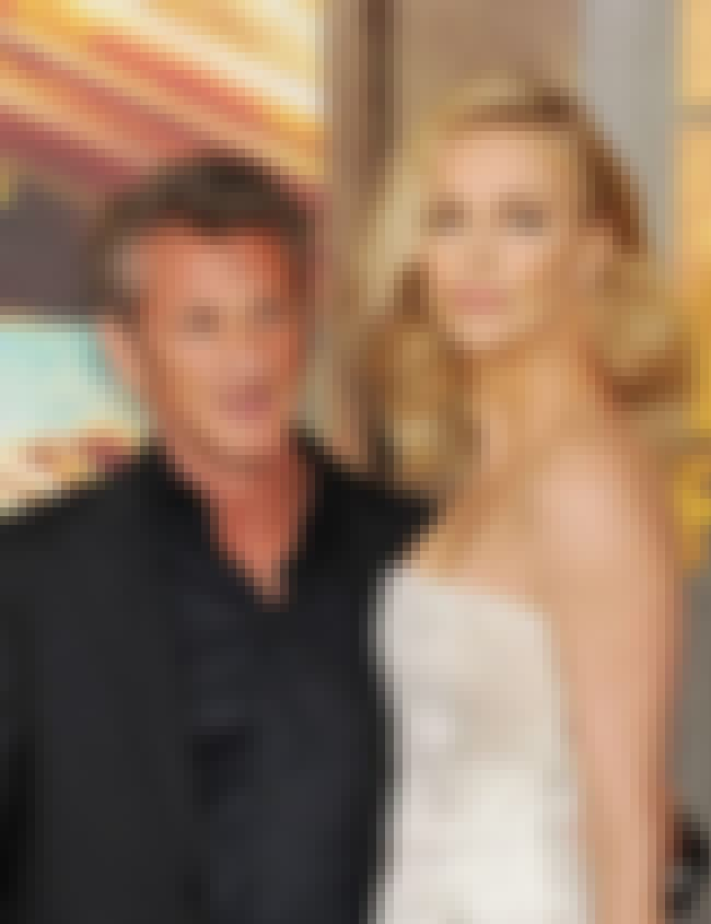 Charlize Theron is listed (or ranked) 1 on the list Celebrity Couples Where the Woman Is Taller
