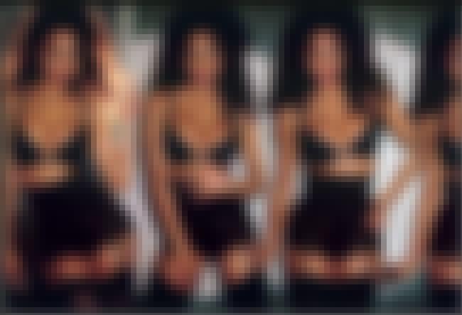 Hottest British Porn Stars  List Of English Porn Stars-2365